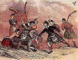 Field Hockey 1: Early History   history of hockey   Scoop.it