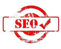 Website Designer | buy a website | Scoop.it