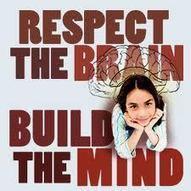 Habilidades del pensamiento Crítico y Creativo - Alianza Superior | Habilidades del pensamiento Crítico y Creativo | Scoop.it