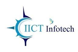 Blog of IICT | sap fico sap mm sap sd sap bi abap training in chennai | Scoop.it