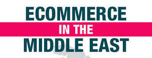 There is no one-size-fits-all strategy for the rising E-commerce of GCC | Media Intelligence - Middle East and North Africa (MENA) | Scoop.it