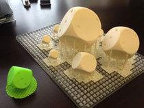 Amazon lance sa boutique d'impression 3D aux États-Unis | Serious games | Scoop.it
