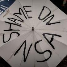 'NSA luisterde zestig miljoen Spaanse gesprekken af' | NSA | Scoop.it
