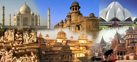 India Recommended Tours, Best India Tours | India Tour Travel Packages 2014 | Scoop.it