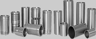 Common Problem Faced by Indian Cylinder Liner Exporters and its Solutio | Equipments Plant Manufactures and Suppliers in India | Scoop.it
