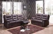 Leather Sofas | Shopping | Scoop.it