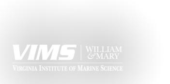 Virginia Institute of Marine Science -Study reveals strong links between Antarctic climate, food web | Antarctica | Scoop.it