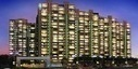 Apartments, Flats for sale in South City, Gurgaon   Properties in India   Scoop.it