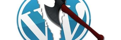 30 hacks PHP pour WordPress 3 | WordPress Channel | Actualité high tech | Scoop.it