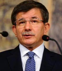Ousting Morsi may restore investors' trust: Experts - Politics Balla | Politics Daily News | Scoop.it