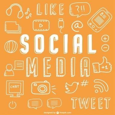 Consigli per mantenere l´importanza della tua impresa sui social network | Web Marketing Fan | Scoop.it
