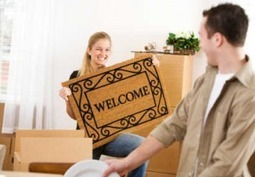 Make the Right Decision to Move, Hire Removals | Removals | Scoop.it