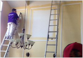 Careers | House Painting | absolutehomeservices.ca | Absolute | Services Informations | Scoop.it