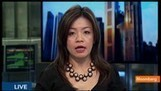 Dollar Falls to Three-Week Low on US Economy; Volatility Rises - Bloomberg | Current Politics | Scoop.it