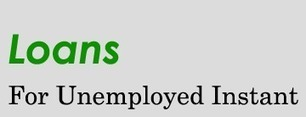 Loans for unemployed, the spring of cash in between the paydays | Financeuk | Scoop.it