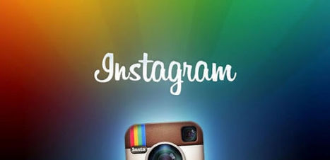 Instagram update brings photo straightening to Android app | Android Discussions | Scoop.it