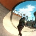 Call of Duty: Black Ops 2's Revolution DLC hands on - we've played every map | PC Gamer | iRupax | Scoop.it
