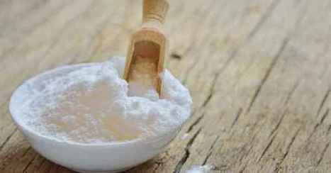 Baking Soda – True Enemy of the Pharmaceutical Industry - Underground Health   Natural Wellness & Health   Scoop.it