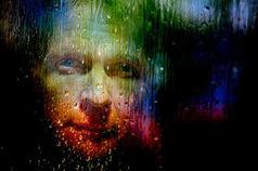 SURU | Psykologia | Scoop.it