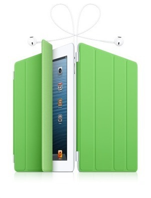 Black Friday 2012: A List of Discounts on Apple Products and More ... | GPS Track setting | Scoop.it