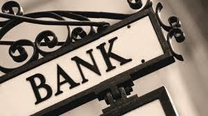 Conto corrente bancario e domanda di ripetizione dell'indebito: ultimi orientamenti della Corte d'Appello di Torino   Diritto Bancario - IWTT   I.W.T.T. vs. Anatocismo ed Usura Bancaria   Scoop.it