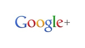 "Gmail+: Google Already At Work On ""Several"" Gmail/Google+ Integrations 