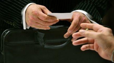 ¿Cómo mostrar su marca personal durante una entrevista laboral? - Diario Gestión | Marca Personal y coaching | Scoop.it