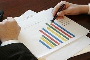 Métodos de evaluación del desempeño   ¿Qué es el Comportamiento organizacional?   Scoop.it