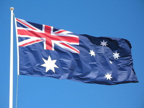 Here to Stay? Viewing the Australian Poker Apps Ban - PokerUpdate | This Week in Gambling - Poker News | Scoop.it