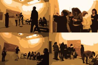 Taller #MueveLoPúblico (5ª Sesión) | @LaurentGranada | Scoop.it