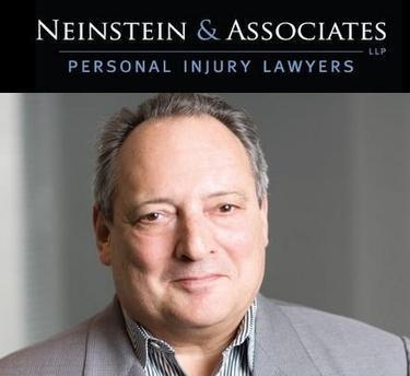 Gary Neinstein Launches New Website for Law Q&A | Gary Neinstein | Scoop.it