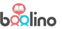 boolino.com: yosoyloqueheleido idea 1 | Animación a la lectura. | Scoop.it