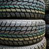 Central KY Tire Inc