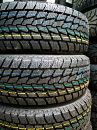 In need of excellent tire store in Columbia visit Central KY Tire Inc | Central KY Tire Inc | Scoop.it