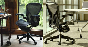 Best Ergonomic Office Chair Reviews | Office Furniture Installation | Scoop.it