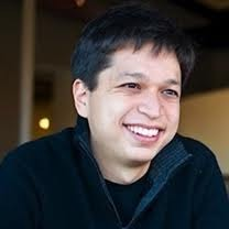 What Interests Pinterest: Cofounder Ben Silbermann Is Inspired By These Things | Content Marketing & Content Curation Tools For Brands | Scoop.it