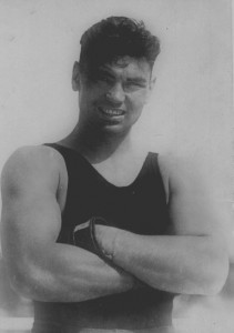 1920s Boxing | Entertainment of the 1920s | Scoop.it