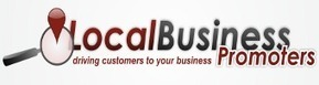 Local Business Promoters Inc Posts | Local Business Promoters | Scoop.it