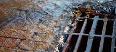 Taxe pluviale : une mise en oeuvre frileuse | eaux pluviales | Scoop.it