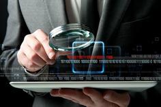 La dématérialisation des process RH en quatre axes | Gestion de documents et contenus | Scoop.it