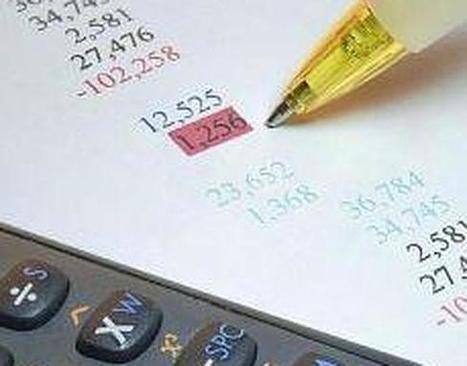 ¿Qué debe hacer antes de fin de año para pagar menos impuestos? | Economía para todos (pymes, autónomos y empresas) | Scoop.it