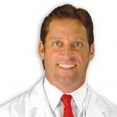 charlesmedical group | Dr. Glenn M. Charles, DO | Scoop.it