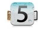 iOS 5.1 Beta Hints At Quad-Core iPhone, iPad - PCWorld (blog) | Apple Rocks! | Scoop.it