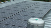 Why is solar power booming in Snohomish County? - KING5.com | Solar power | Scoop.it