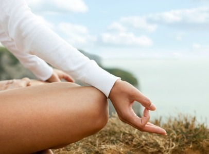 New Study Can Help You Feel Compassion - Sci Craze :: | Samuels WSHS Student Resources | Scoop.it