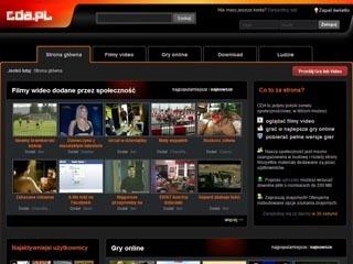Video w cda.pl | Great viral videos | Scoop.it