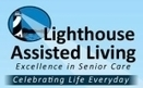 Light House Assisted Living - LookUpPage | business | Scoop.it