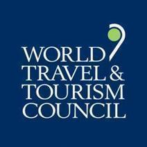 WTTC: travel and tourism still robust despite uncertain global economic picture | Actualité et Tourisme Corée | Scoop.it