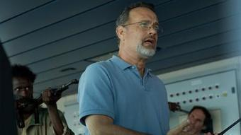 Stranded cinema: 'Captain Phillips,' 'Gravity' rediscover a genre - Los Angeles Times | Books, Photo, Video and Film | Scoop.it