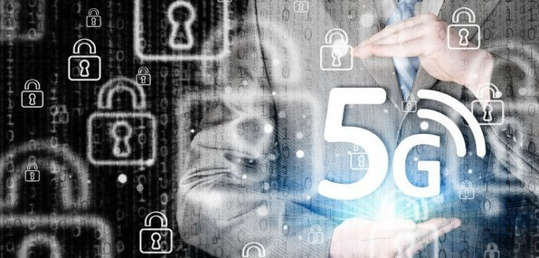 Ericsson Launches Four New Solutions Geared Toward 5G